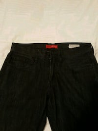 Men's jeans Guess size 32 Mississauga, L5A 3S2
