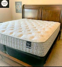 NEW MATTRESS CLEARANCE SALE!!! All Sizes available Albuquerque, 87109