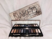 urban decay naked smoky palette Stockton, 95209