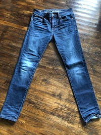 Men's American Eagle Outfitters - Size 31/32 St Catharines, L2S 2E7