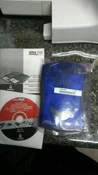 Zip 250. Iomega brand new never used come with usb Warwick, 02888