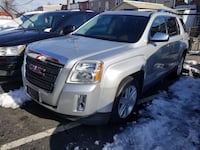 GMC - Terrain - 2011 Baltimore, 21224