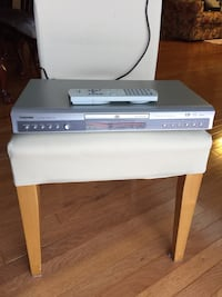 "Please see post as ""bundle"" with 50"" Plasma TV and Stand   Yorktown, 23693"