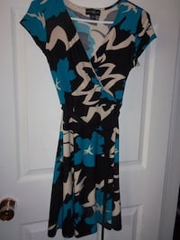 size large $5.00 Central Okanagan