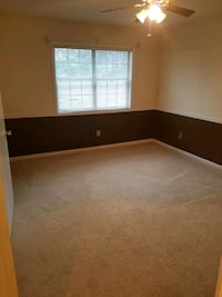 ROOM For Rent 1BR 1BA Norcross