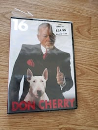 Don Cherry DVD