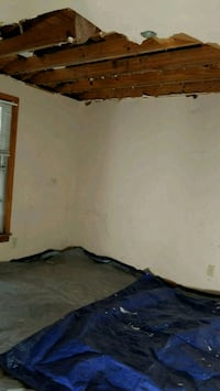 Sheetrock repairs, painting  Carrollton, 75007