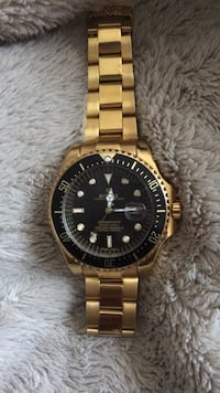 Authentic Rolex New Tecumseth, L9R 0G2