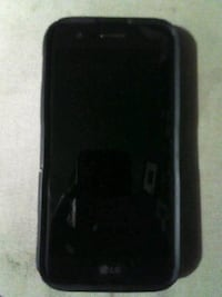 Black LGK20 Plus and comes with case Inglewood, 90303