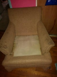 USED ONE SIT CHAIR Decatur, 30032