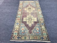 Turkish Rug Dallas, 75207