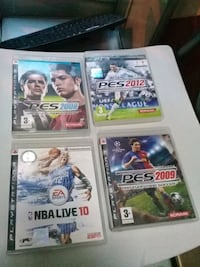 ps3 oyun  PS3 Istanbul