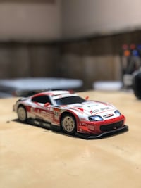 RC Toy Car Mississauga, L5N 6W1