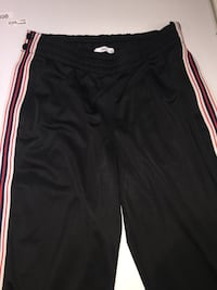 Tna Salish Pants 548 km