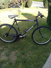 "Mountain bike size 26"" 25 or better offer"