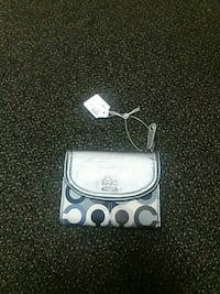 COACH AUTHENTIC  Purse Hagerstown, 21740