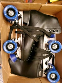 Chicago speed skates Hagerstown, 21740