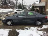 Honda - Accord - 2004 Capitol Heights, 20743