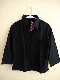 L size 2 Women's Shirts,1 Pants and 1 Jegging Bellevue, 98005