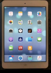 Apple IPAD MINI 2 (SPACE Grey)  Falls Church, 22041