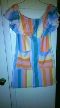 Cute ???? brand new with tag Spring Lake, 28390