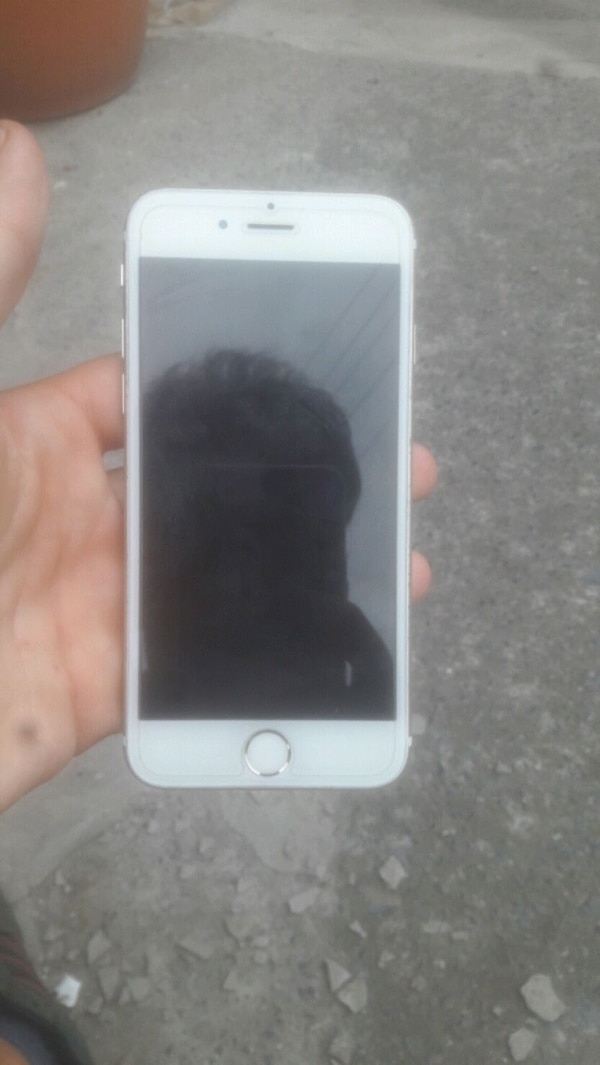 Iphone 6 s 16 gb 6