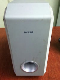 Philips kabin Konak, 35270