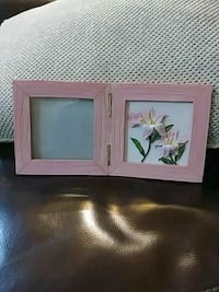 Small picture frame  Aurora, 80014