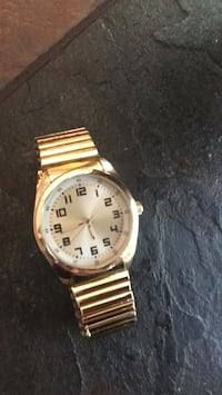 Gold Watch Lawrenceville, 30046