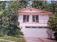 HOUSE For Sale 5BR 3BA boasts 3000 square feet Agoura Hills