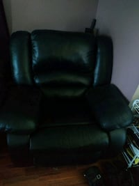 fauteuil style elrant