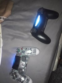 ps4 controllers  Moreno Valley, 92551