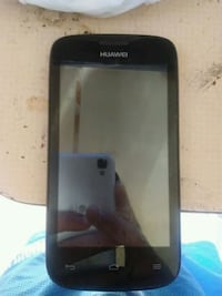 black Samsung Galaxy android smartphone Golden Valley, 86413