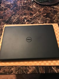 dell laptop inspiron 15 3000 41 mi