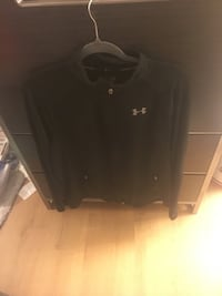 Men's Large North Face Raleigh, 27606