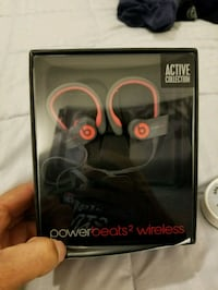 Wireless Beats Austin, 78747