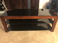 TV stand Lawrence, 46236