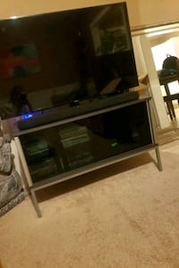 TV Stand Stephens City, 22655