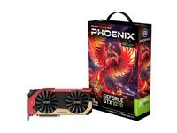 Gainward Geforce GTX1070 pheonix GS Hamar, 2315