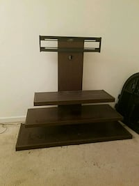 Entertainment stand Owings Mills, 21117