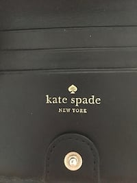 Kate Spade Wallet Los Angeles, 90034
