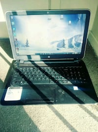 HP 15 Laptop Memphis, 38104