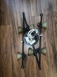 Track Lighting -Need Gone ASAP