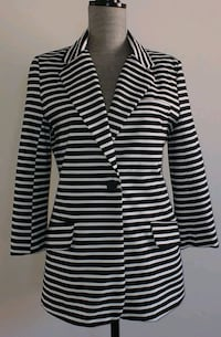 Blazer jacket size 6 Collections Costa Blanca King City