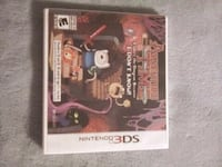 Brand new 3ds game Harpers Ferry, 25425