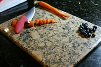 Granite cutting board  Lancaster, 93535