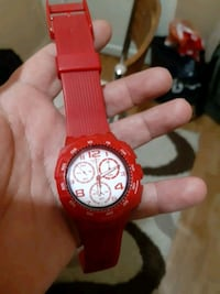 Swatch Istanbul, 34110