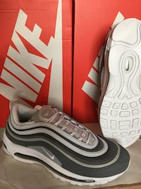 Air max 97 Paris, 75001