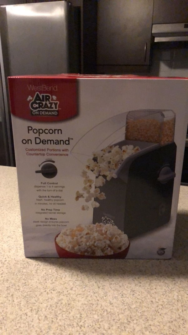 Popcorn on demand b11f0199-21ca-4077-ae97-37b54f4ad32b