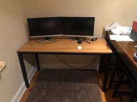Office Desk / Computer Desk